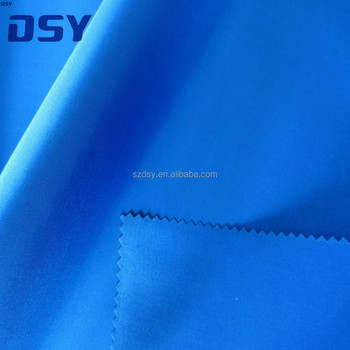 pu coated polyester oxford fabric