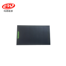 High efficiency 225*147mm 4.3 Wp/3V SunPower PV panel solar panel