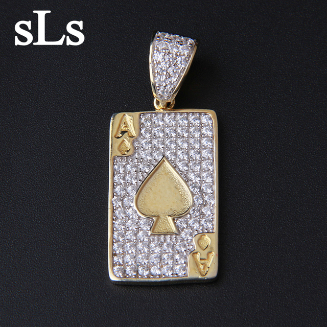 Jewelry Different Types Of Chains Gold Pendant Designs Men