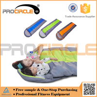 Lightweight Double Sleeping Bag