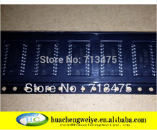 New Original electronics IC 151007 HD151007