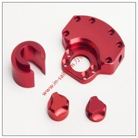 Mechanical Engineering Spare Parts