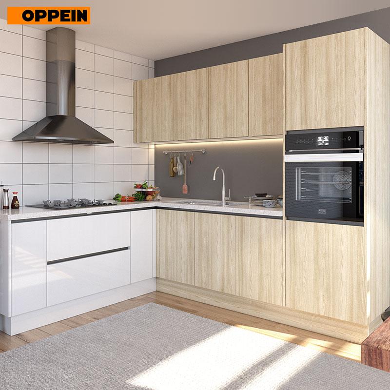 Venta al por mayor materiales muebles cocina-Compre online los ...