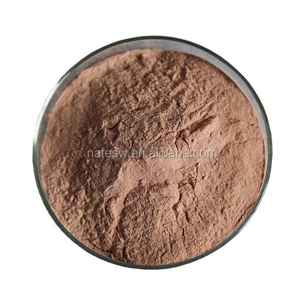2016 wholesale low price Angelica sinensis extract dong quai extract powder CAS NO. 4431-01-0 ligustilide 1% free sample