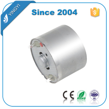 high speed 20000rpm micro dc motor 6 volt dc motor for medical devices