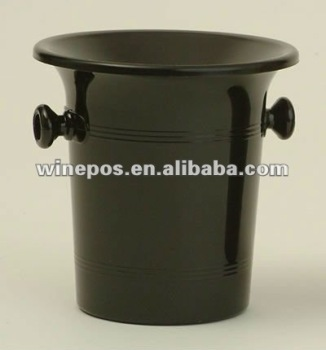 spittoons, plastic spitton, spittoon buckets, spittoons