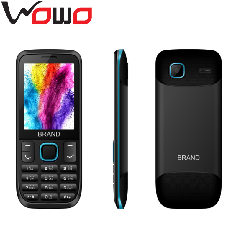"2.4"" QVGA low cost cdma mobile phones J2 with Big battery 4L 1000mAH, cdma 800mhz low price china mobile phone"