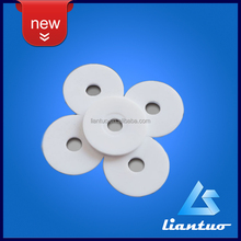 wholesale self-labricating adhesive for teflon to stainless steel