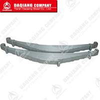high quality leaf springs