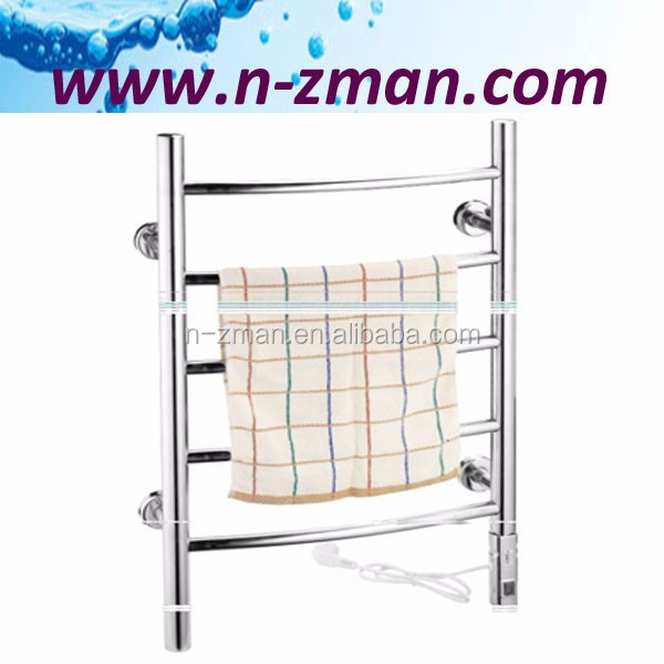 Heated Towel Dryer,Heated Towel Rail,Heated Towel Warmer