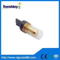 high power good price tuning light T10 car accessory COB led light