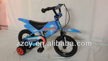 Factory Price baby cycle bicycle children bike colorful kids bike lovely for girls