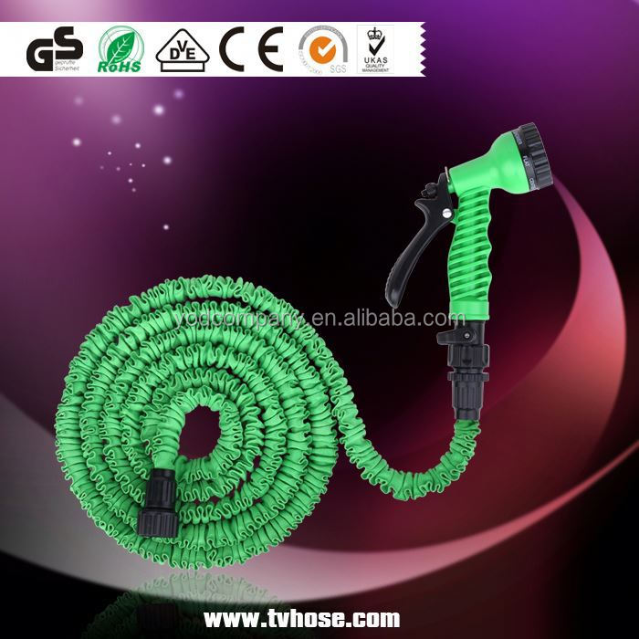 2 hours reply low price water pipes expanding flexible hose