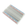 400Tie Point Breadboard TCB 60 Solderless