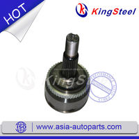 Wholesaler price CV Joint for Toyota Camry 2.4 ACV30 TO-042A