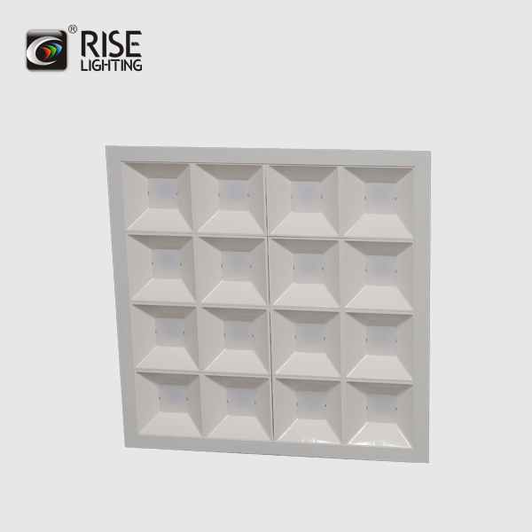 LED <strong>flat</strong> panel lighting 595*595mm led panel for European market 620*620 with TUV CE GS certification