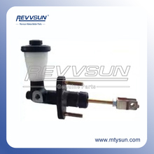 Clutch Master Cylinder TOYOTA parts for AE92/31410-12221/31410-12220/31410-12211/31410-20441/31410-12201/31410-12200/31410-12190