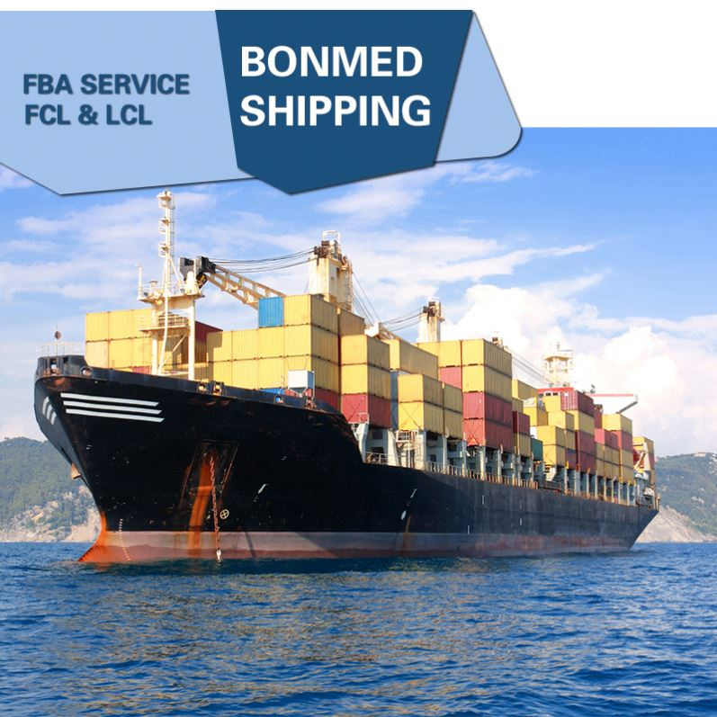 Top 10 Shenzhen Freight Forwarder Air <strong>Express</strong> From China to United Kingdom Skype:ctjennyward