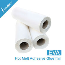 Kenteer High Quality Nylon Hot Melt Adhesive Glue film