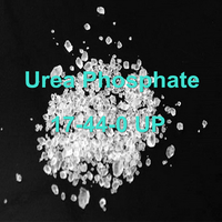 Urea Phosphate UP urea phosphate 4861-19-2 fertilizer