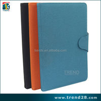 cheap china wholesale folio stand pu leather case for ipad mini2