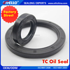 Rotary Shaft Seal NOK Oil Seal Cross Reference
