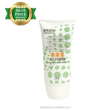 Tsaio best selling products clean dirty pores white skin color skin peeling gel