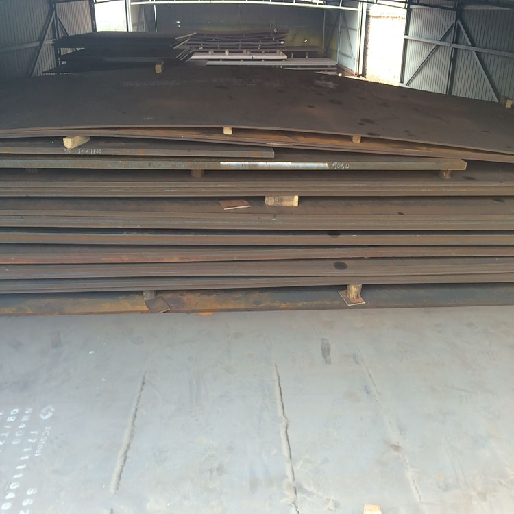 NM 500 NM360 wear resistant steel /metal /iron sheet /plate