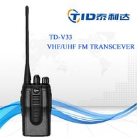 Best sell gps wireless radio communication equipment