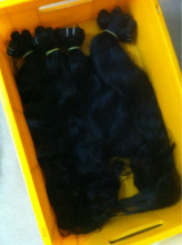2013 NEW PRODUCTS CHEAP BRAZILIAN HAIR EXTENSION