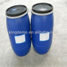 Factory price multi-functional environment- friendly plasticizers KDM-8053
