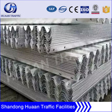 steel fence slab