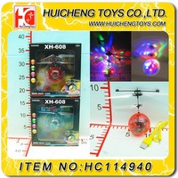 2015 new design air vehicle toy with EN71