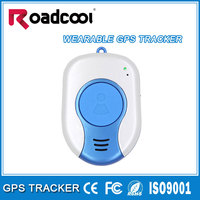 New Mini GPS/GSM/GPRS Device Tracking GPS Tracker Locator SOS Alarm For Car,Child ,Elder ,Disabled ,Pet gps tracker