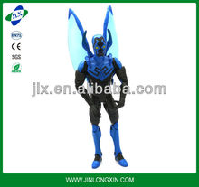 plastic toy wings toy wings swing wing toy