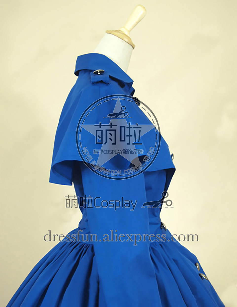 C018RoyalBlue-8