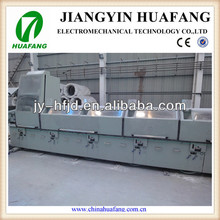 Dry iron wireiron wire wire pulling equipment