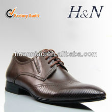 2013 Fashion New Style Man Wedding shoes