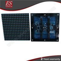 ShenZhen Manufactrue LED Display Full Sexy xxx Movies Video In China P10 Outdoor Full Color Video Display LED Module