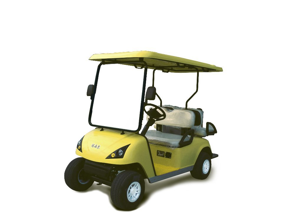 2016 the latest production,mini <strong>car</strong> drive rear <strong>axle</strong> for electric golf cart