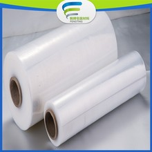 Hot selling machine grade 22/21/23/25/27/30 mic stretch film factory foe shantui spare parts