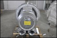 air pump motor,air pumps small,air pump aquarium, blower