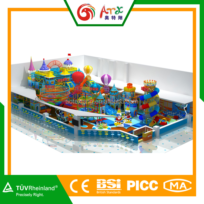 2016 trending products outdoor playground flooring home depot for sale