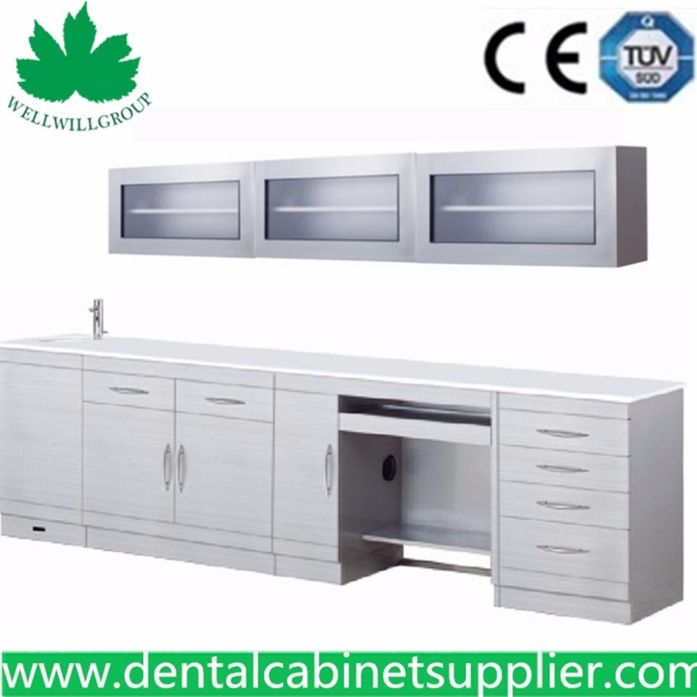 Promoci N Cl Nicas Dentales Muebles Compras Online De Cl Nicas  # Muebles Odontologicos
