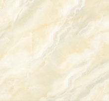 Villa Porcelain Tile Made In Spain White Horse Beige Ceramic Floor Tile