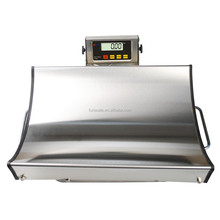 FCS-E household scale veterinary scale 100kg weighing scales price