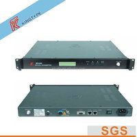 Long Range CATV 1310nm Optical Transmitter