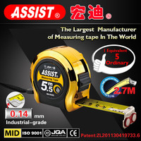 tools of manufacturing novelty carpenter tools construction material tape measure companies
