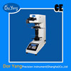 Dor Yang 601MHB(62.5Z)Low Load Digital Gemstone Tester Electronic Water Hardness Mete... Tester