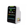 LCD Medical Hospital Multi Parameter Patient